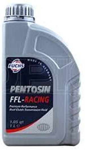 PENTOSIN FFL-RACING  1 Litrovka