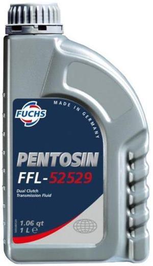 PENTOSIN FFL-52529 1 Litrovka